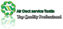 Air Duct Cleaning Tustin